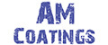 AM Coatings