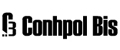 Conhpol-Bis
