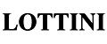 Lottini