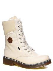 Обувь Rieker модель №013575