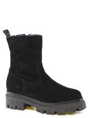 Обувь Tamaris модель №013576