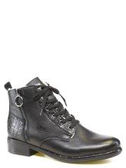 Обувь Rieker модель №013579