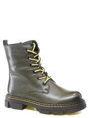 Обувь Baden модель №013580