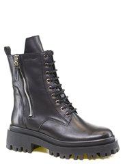 Обувь Stepter модель №013585