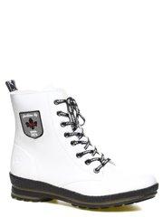 Обувь Rieker модель №013586