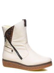 Обувь Rieker модель №013587