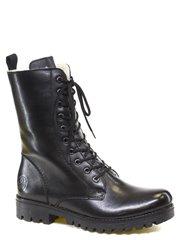Обувь Rieker модель №013588