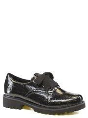 Обувь Remonte модель №035213