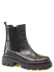 Обувь Stepter модель №056315
