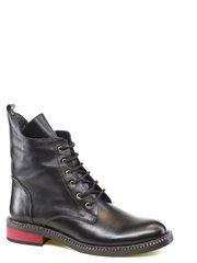 Обувь Nod Trend модель №056316
