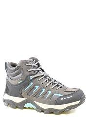 Обувь Rieker модель №056318