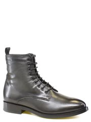 Обувь Tamaris модель №056320