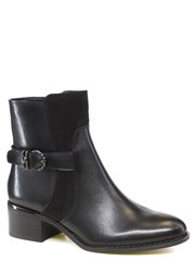 Обувь Tamaris модель №056321