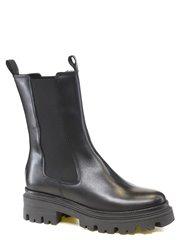 Обувь Tamaris модель №056323