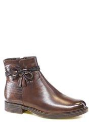 Обувь Tamaris модель №056324
