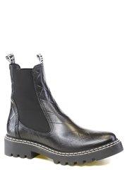 Обувь Tamaris модель №056325
