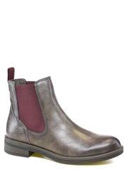 Обувь Tamaris модель №056326