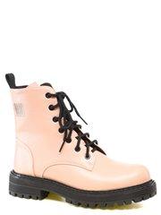 Обувь Betsy модель №056328