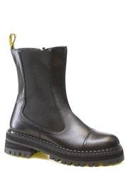 Обувь Alex Bell модель №056329