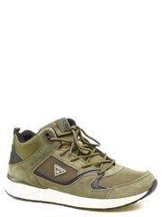 Обувь Baden модель №13100